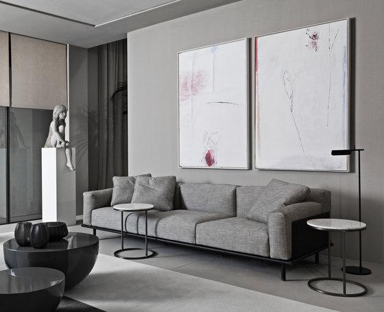 Timothy Sofa by Meridiani | Sofas