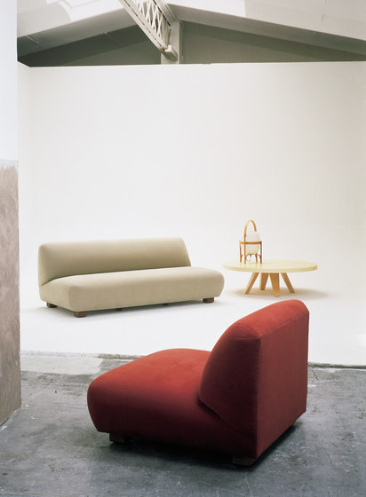 Cadaqués | Sofa von Santa & Cole | Sofas