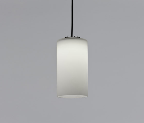 Cirio Simple | Pendant Lamp de Santa & Cole | Suspensions