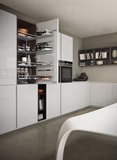 filo banco cuisines int gr es de comprex architonic. Black Bedroom Furniture Sets. Home Design Ideas