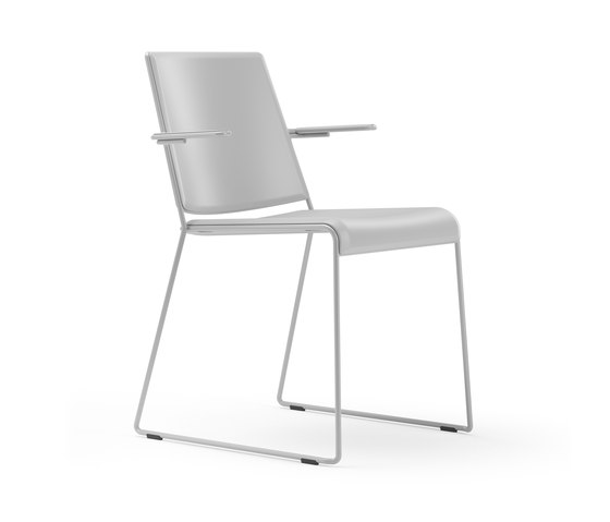 Finn Chair di ICF | Sedie