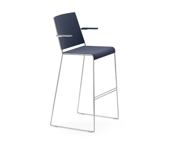 Finn Chair by ICF | Bar stools
