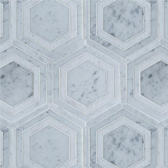 Kasbah von Claybrook Interiors Ltd. | Naturstein Fliesen
