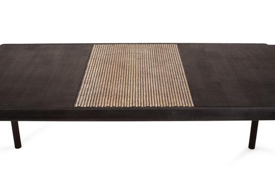 Unna Table (extendable) von Zanat | Esstische