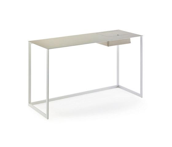 Calamo | 2730 by Zanotta | Desks