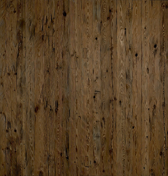 ELEMENTs Reclaimed wood hacked H3 de Admonter Holzindustrie AG | Planchas de madera