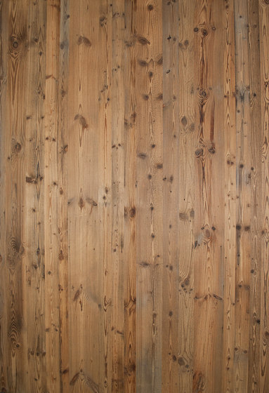 ELEMENTs Reclaimed wood sunbaked brushed de Admonter Holzindustrie AG | Planchas de madera