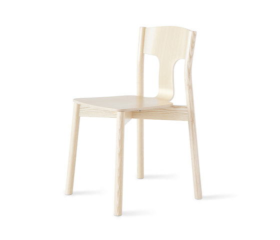 Uno by Balzar Beskow | Chairs