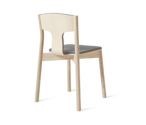 Uno by Balzar Beskow | Chairs