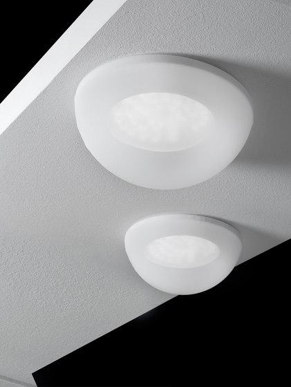 Fabric de EGOLUCE   Éclairage général