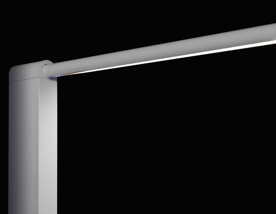 Lancia de EGOLUCE | Lámparas de sobremesa