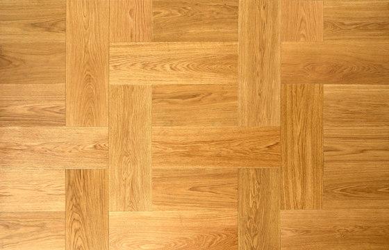 FLOORs Selection Puzzle Chêne de Admonter Holzindustrie AG   Sols en bois