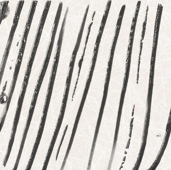 L'H Bianco Raku von EMILGROUP   Keramik Fliesen