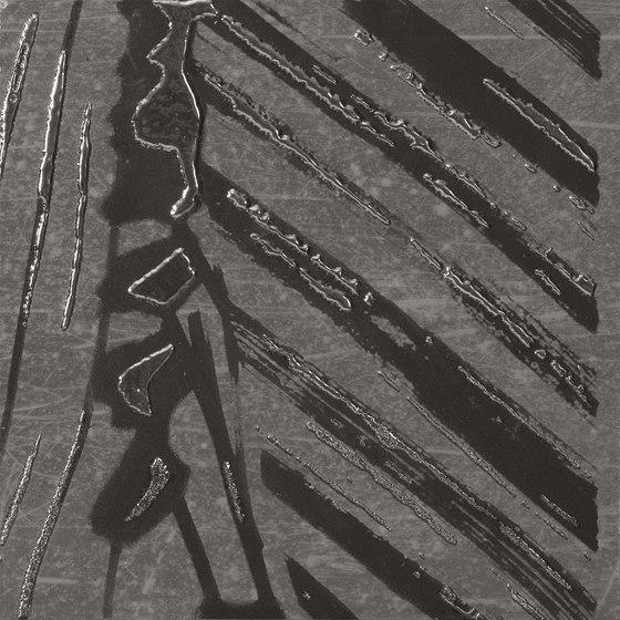 L'H Cenere Raku de EMILGROUP | Baldosas de cerámica