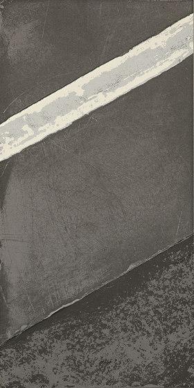L'H Cenere Glassa di EMILGROUP   Piastrelle ceramica
