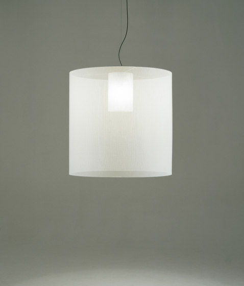 Moaré | Pendant Lamp by Santa & Cole | General lighting