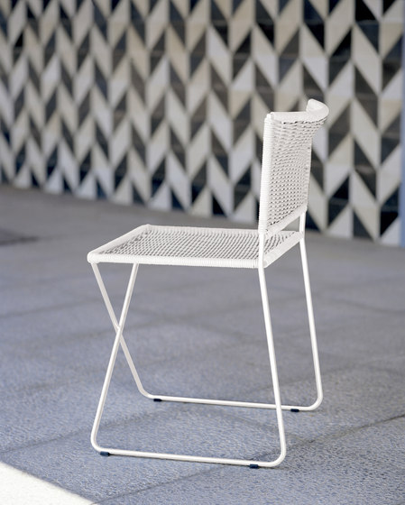 Ramón | Chair de Santa & Cole | Chaises