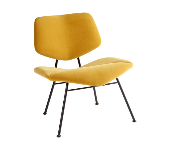 VL135 by Vermund | Chairs