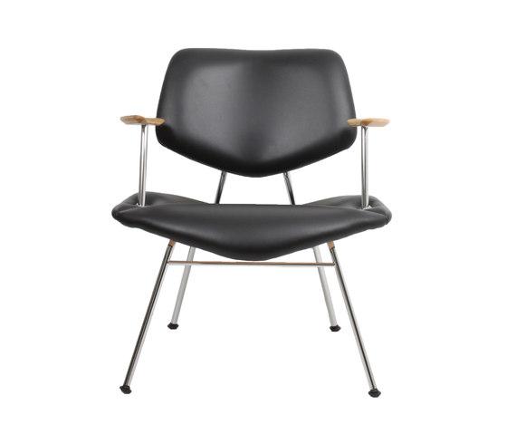 VL135 by Vermund | Chairs
