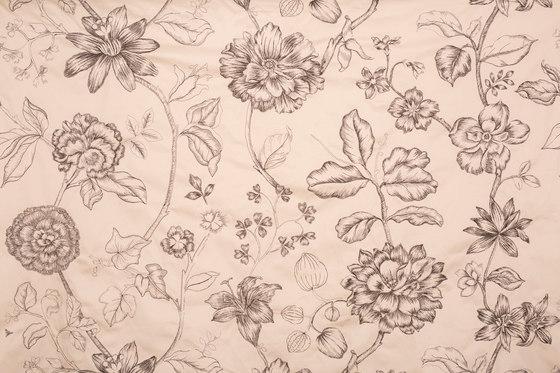 Alvor   17570 by Dörflinger & Nickow   Drapery fabrics
