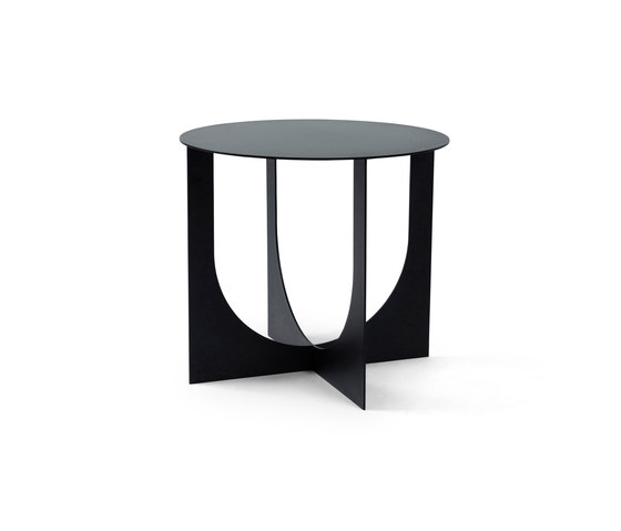 Inverse medium V1 by Bent Hansen | Coffee tables
