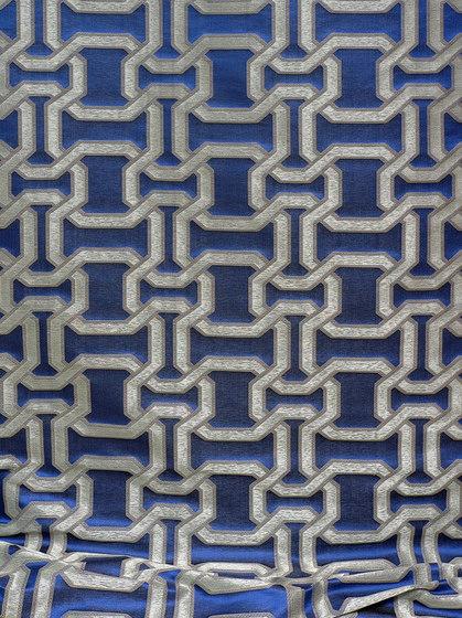 Travo | 17604 by Dörflinger & Nickow | Drapery fabrics
