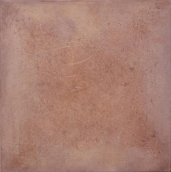 Colors - Dark Brown di Granada Tile | Piastrelle cemento