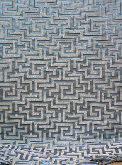 Vetto   17621 by Dörflinger & Nickow   Drapery fabrics