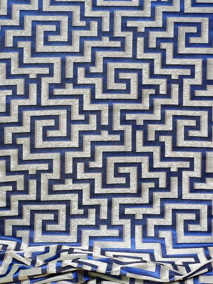 Vetto   17622 by Dörflinger & Nickow   Drapery fabrics