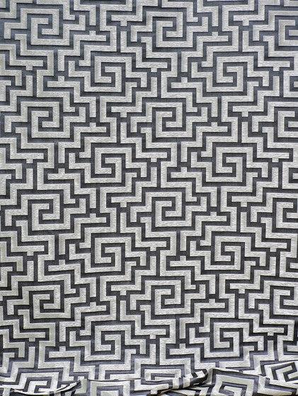 Vetto | 17623 by Dörflinger & Nickow | Drapery fabrics
