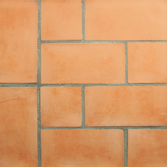 Shapes - Rectangles-Squares di Granada Tile | Piastrelle cemento