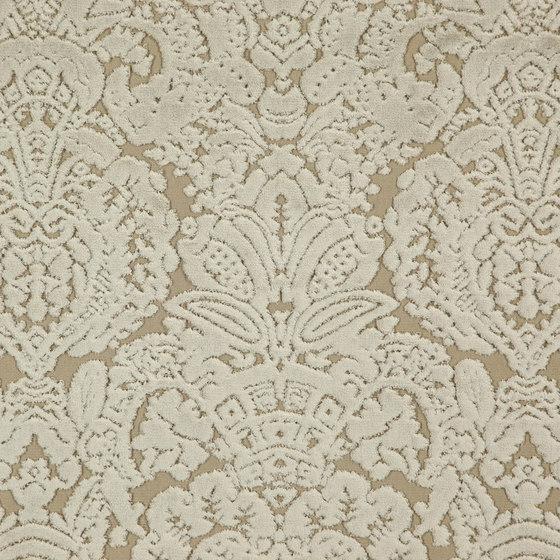 Orani | 17650 by Dörflinger & Nickow | Upholstery fabrics