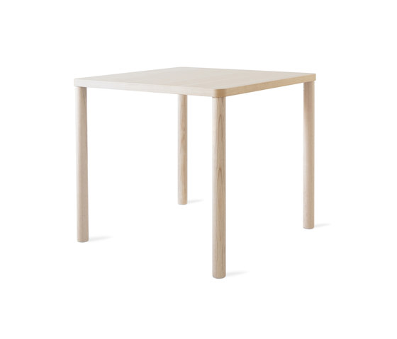 B-15 by Balzar Beskow | Contract tables