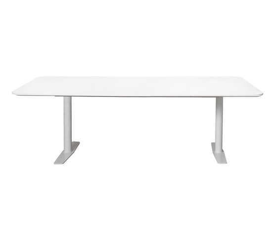 B-52 by Balzar Beskow | Contract tables