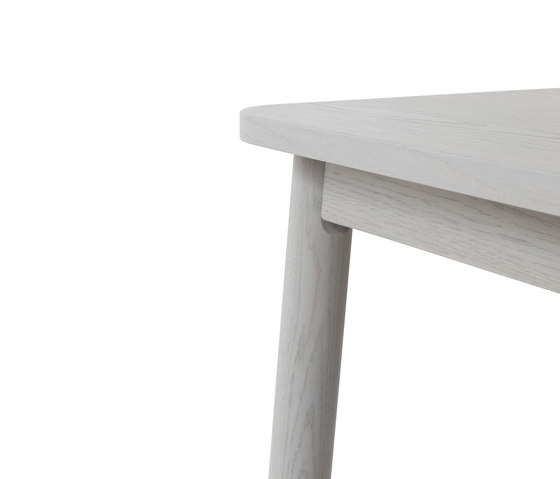 B-100 large by Balzar Beskow | Contract tables