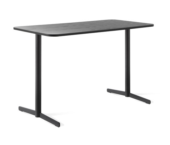 Unite M2 by Balzar Beskow | Standing tables