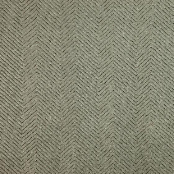 Anela | 17654 by Dörflinger & Nickow | Upholstery fabrics