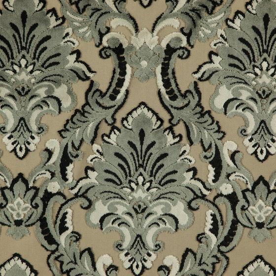 Telti | 17666 by Dörflinger & Nickow | Upholstery fabrics
