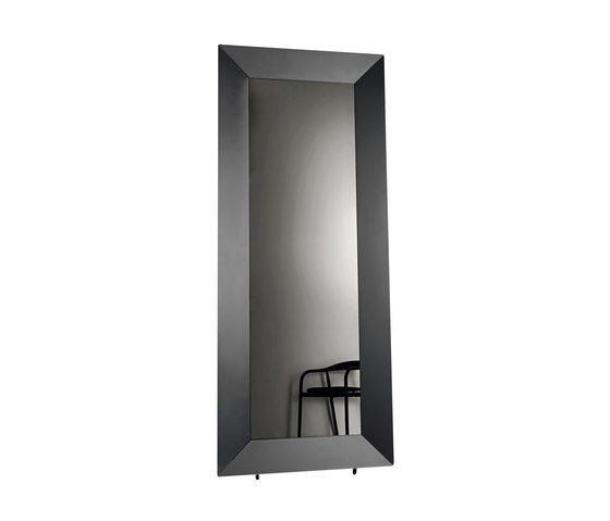 Denver Rectangular di Sovet | Mirrors