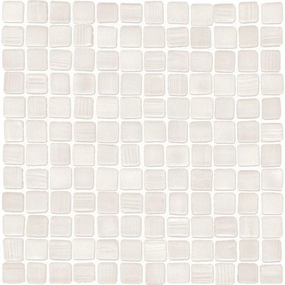 L'H Bianco Ciotoli de EMILGROUP | Mosaicos de cerámica