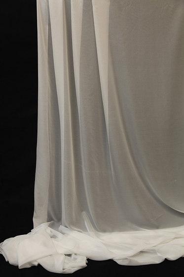 Adeo CC | 50130 by Dörflinger & Nickow | Drapery fabrics