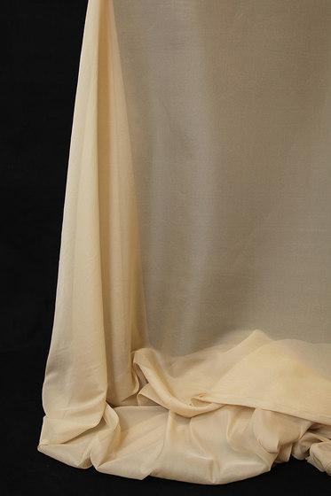 Adeo CC | 50132 by Dörflinger & Nickow | Drapery fabrics