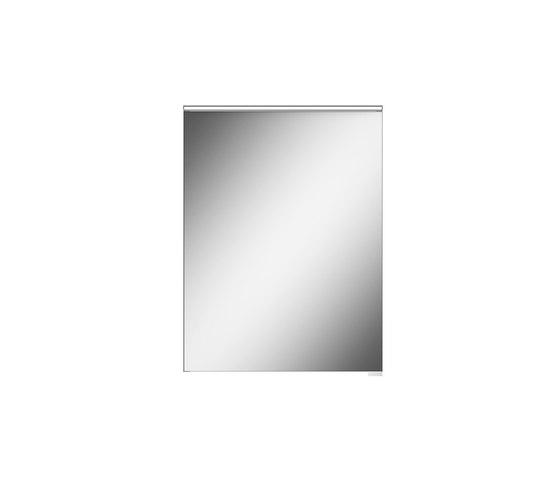 Junit | Mirror cabinet di burgbad | Armadietti specchio