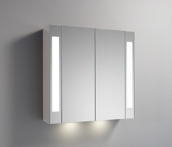 rc40 | Mirror cabinet di burgbad | Armadietti specchio