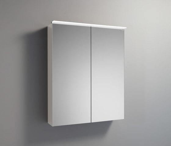 rc40 | Mirror cabinet di burgbad | Armadietti a specchio