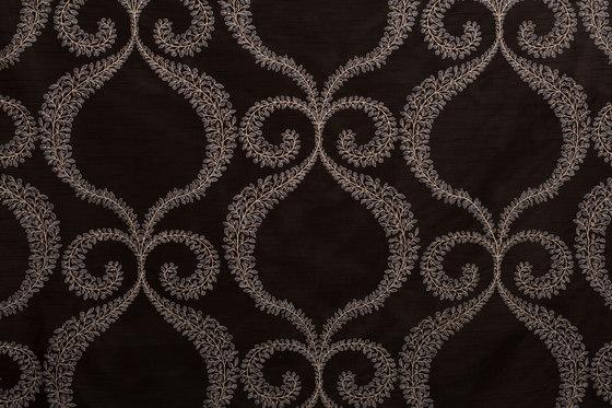 Adra   17272 by Dörflinger & Nickow   Drapery fabrics