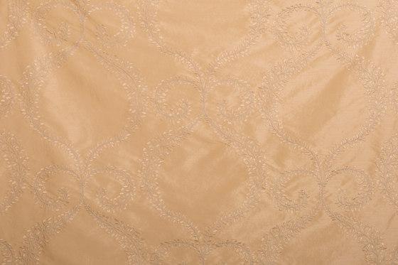Adra | 17273 by Dörflinger & Nickow | Drapery fabrics