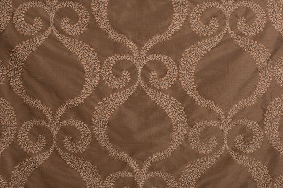 Adra   17274 by Dörflinger & Nickow   Drapery fabrics