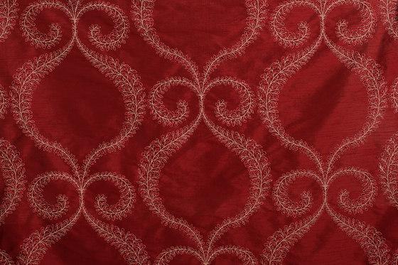 Adra   17275 by Dörflinger & Nickow   Drapery fabrics