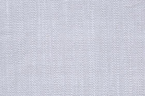 Ancona | 17295 by Dörflinger & Nickow | Upholstery fabrics